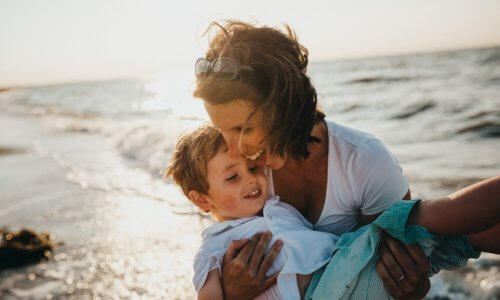Single Parent Health Insurance