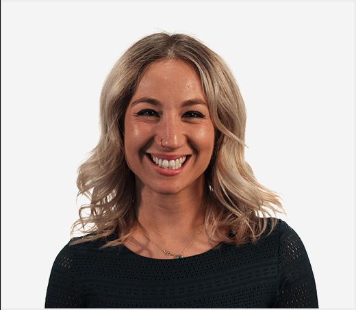 Esra Passantino from health insurance comparison