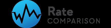 ratecomparison